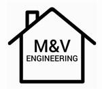 mv-eng -